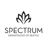 Spectrum Dermatology of Seattle