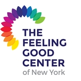 The Feeling Good Center for CBT - NY