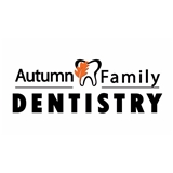 Autumn Family Dentistry