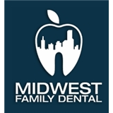 Midwest Family Dental