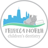 Tribeca North Dentistry