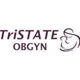 Tristate ObGyn PC