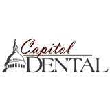 Capitol Dental