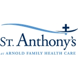 St. Anthony's at Arnold Family Health Care
