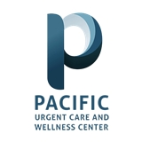 Pacific Urgent Care and Wellness Center