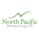 North Pacific Dermatology