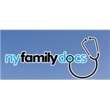 NY Family Practice Physicians P.C