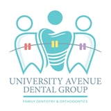 University Avenue Dental Group