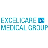 Excelicare Medical