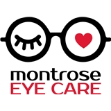 Montrose Eye Care