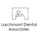 Larchmont Dental Associates