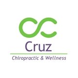Cruz Chiropractic & Wellness