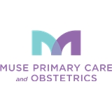 Muse Primary Care & Obstetrics, PLLC.