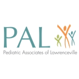 Pediatrics Associates of Lawrenceville (PAL)