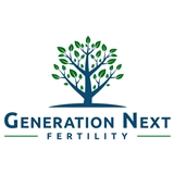 Generation Next Fertility