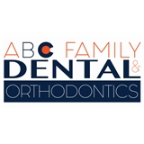 ABC Family Dental & Orthodontics