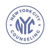 NYC Counseling, LCSW, PLLC