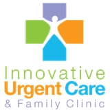 Innovative Urgent Care and Family Health Clinic