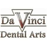 Da Vinci Dental Arts
