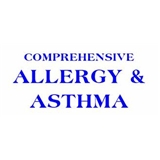 ProHealth Allergy