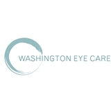 Washington Eye Care