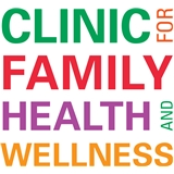 Clinic for Family Health & Wellness