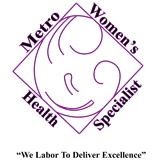 Metro Women's Health Specialist, LLC