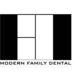 Modern Family Dental