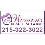 Womens Health Network