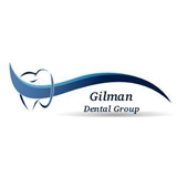 Gilman Dental Group