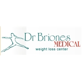 Briones Weight Loss Clinic