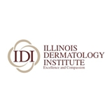 Illinois Dermatology Institute