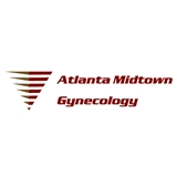 Atlanta Midtown Gynecology