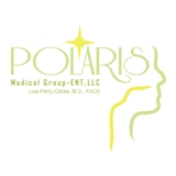 Polaris Medical Group-ENT, LLC