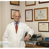 Richard L. Nass, MD