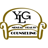 YLG Mental Health Counseling, PLLC