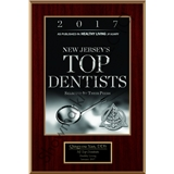 Maywood Dental Associates, P.A.