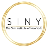 The Skin Institute of New York