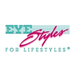 Eye Styles For Lifestyles