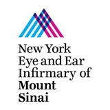 NYEE of Mount Sinai Department of Otolaryngology