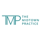 The Midtown Practice