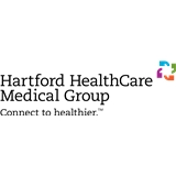 Hartford HealthCare MedGrp-Plastic & Recon Surgery