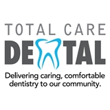 Total Care Dental