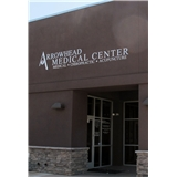 Arrowhead Medical Inc. & Arrowhead Chiropractic