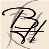 BHSkin Dermatology and Cosmetic Center