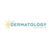 U.S. Dermatology Partners Sugar Land