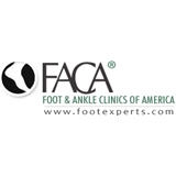 Foot & Ankle Clinics of America