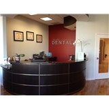 Franklin Dental