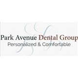 Park Ave Dental Group - Weehawken