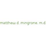 Matthew Mingrone, MD